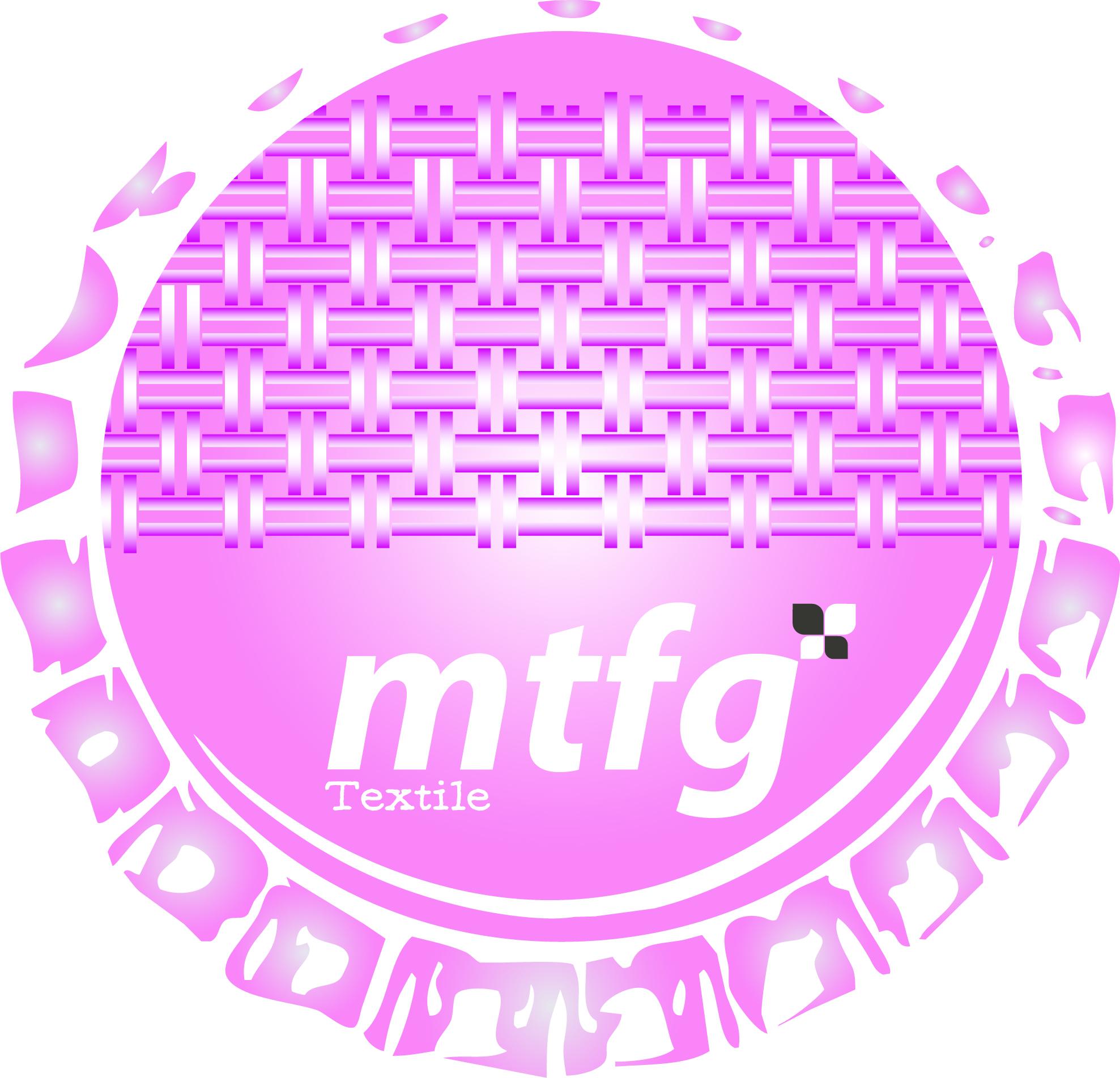 MTFG Textiles - Votre couteau suisse multiservices